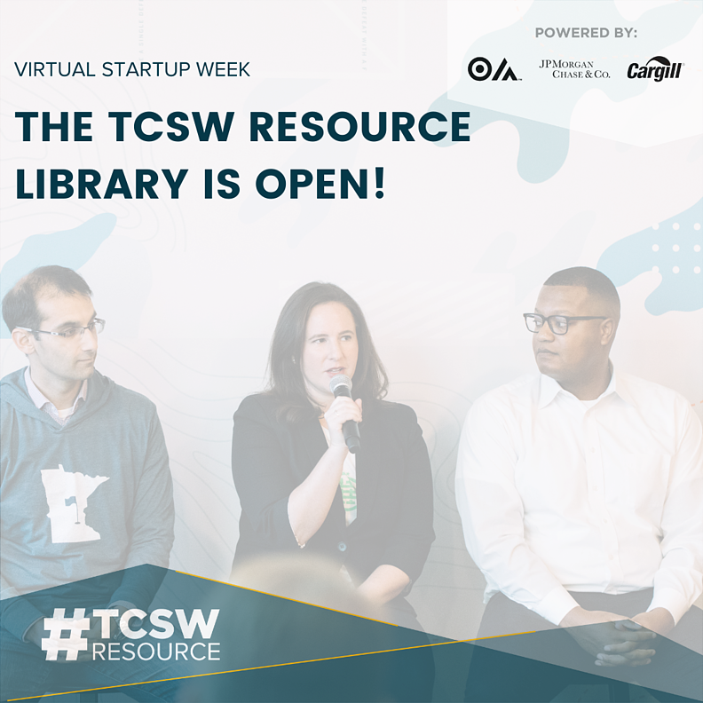 TCSW ResoucePromoSocial Graphic-3
